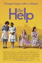 The Help - Plakat zum Film