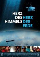 Herz des Himmels, Herz der Erde - Plakat zum Film