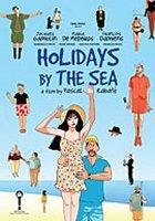 Holidays By The Sea - Plakat zum Film