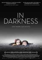 In Darkness - Plakat zum Film