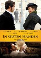 In guten Händen - Plakat zum Film