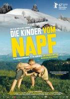 Die Kinder vom Napf - Plakat zum Film