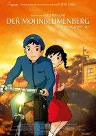 Der Mohnblumenberg - Plakat zum Film