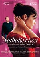 Nathalie küsst - Plakat zum Film