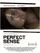 Perfect Sense - Plakat zum Film
