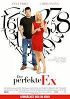 Der perfekte Ex - Plakat zum Film