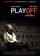 PlayOff - Plakat zum Film