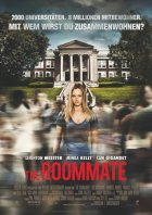 The Roommate - Plakat zum Film