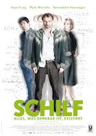 Schilf - Plakat zum Film