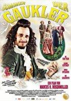Sommer der Gaukler - Plakat zum Film