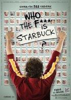 Starbuck - Plakat zum Film