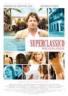 Superclassico... meine Frau will heiraten! - Plakat zum Film