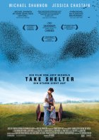 Take Shelter - Plakat zum Film