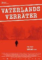 Vaterlandsverräter - Plakat zum Film