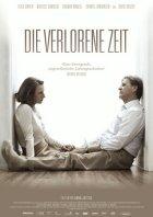 Die verlorene Zeit - Plakat zum Film