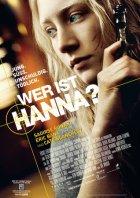 Wer ist Hanna? - Plakat zum Film