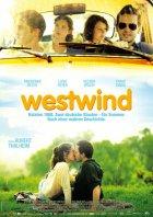Westwind - Plakat zum Film