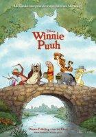 Winnie Puuh - Plakat zum Film