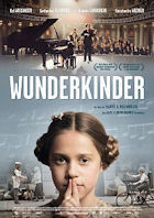 Wunderkinder - Plakat zum Film