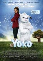 Yoko - Plakat zum Film