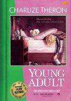 Young Adult - Plakat zum Film