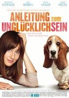 Anleitung zum Unglücklichsein - Plakat zum Film
