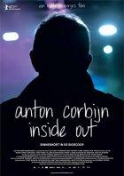 Anton Corbijn Inside Out - Plakat zum Film