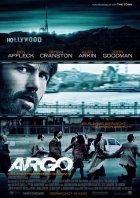 Argo - Plakat zum Film