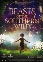 Beasts Of The Southern Wild - Plakat zum Film