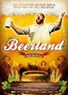 Beerland - Plakat zum Film
