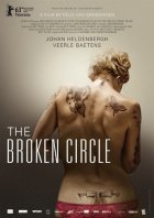 The Broken Circle - Plakat zum Film