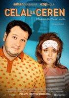 Celal Ile Ceren - Plakat zum Film