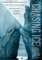 Chasing Ice - Plakat zum Film