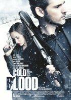 Cold Blood - Kein Ausweg. Keine Gnade - Plakat zum Film
