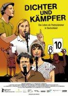 Dichter und Kämpfer - Plakat zum Film