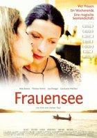 Frauensee - Plakat zum Film