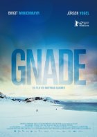 Gnade - Plakat zum Film