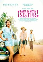 Hasta la vista, Sister! - Plakat zum Film
