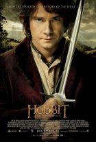 Der Hobbit: Eine unerwartete Reise - Plakat zum Film