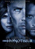 Der Hypnotiseur - Plakat zum Film