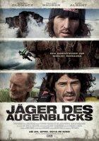 Jäger des Augenblicks - Ein Abenteuer am Mount Roraima - Plakat zum Film