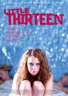 Little Thirteen - Plakat zum Film