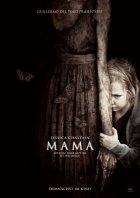 Mama - Plakat zum Film