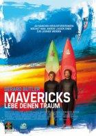 Mavericks - Plakat zum Film