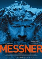 Messner - Plakat zum Film