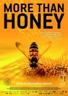 More Than Honey - Plakat zum Film