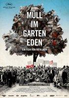 Müll im Garten Eden - Plakat zum Film