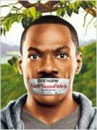 Noch tausend Worte - Plakat zum Film