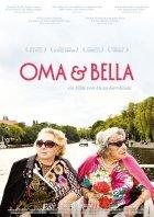 Oma und Bella - Plakat zum Film