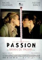 Passion - Plakat zum Film